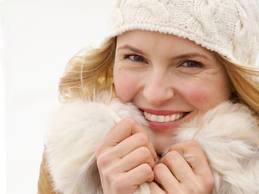 Protege tu piel del frio lafarmaciademodesta.com