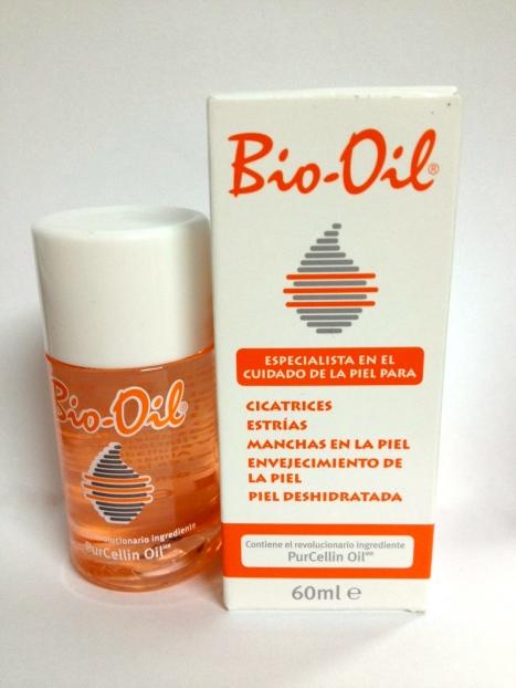 Bio-Oil lafarmaciademodesta.com