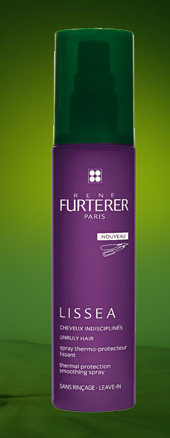 lissea spray termoprotector rene furterer
