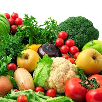 Dieta Mediterranea blog la farmaciademodesta