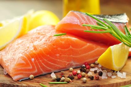 Beneficios del pescado blog lafarmaciademodesta